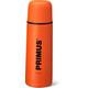 Primus C & H Termos 0,35 l - Colours Orange